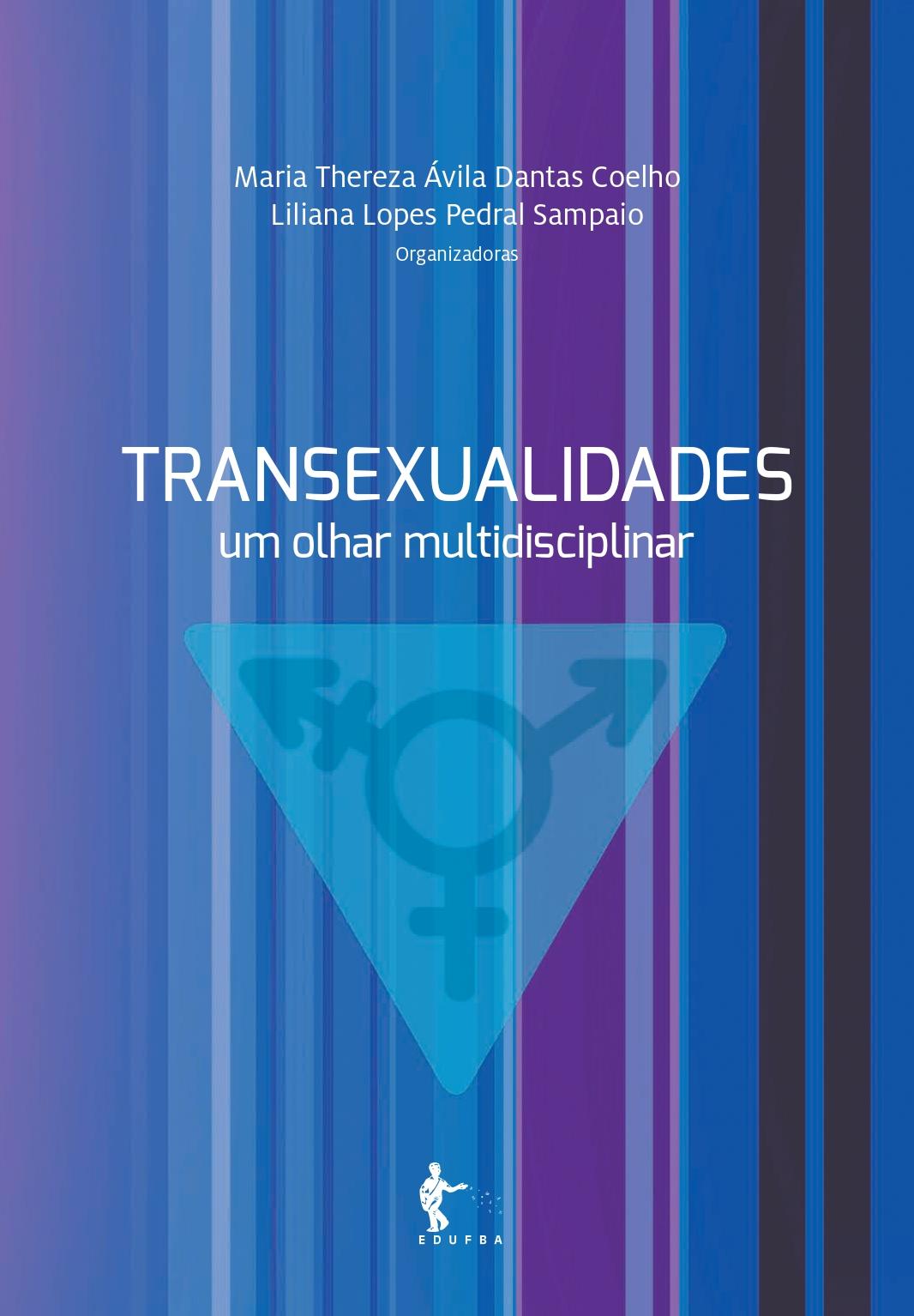 Transexualidades: um olhar multidisciplinar